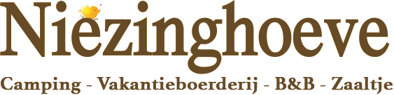 Niezinghoeve – Camping | Groepsaccommodatie | Drenthe |  Nationaalpark Dwingelderveld
